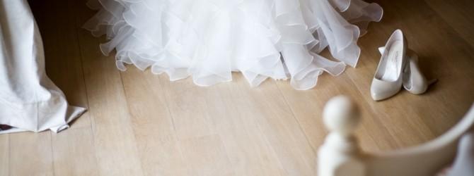 Ada-Dawid_Wedding-Studios.pl_023-670x250