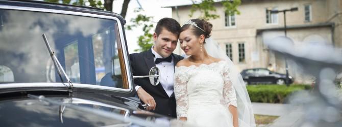 Yelena-Andriy-042-670x250