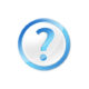 question-mark-icon-1210x423